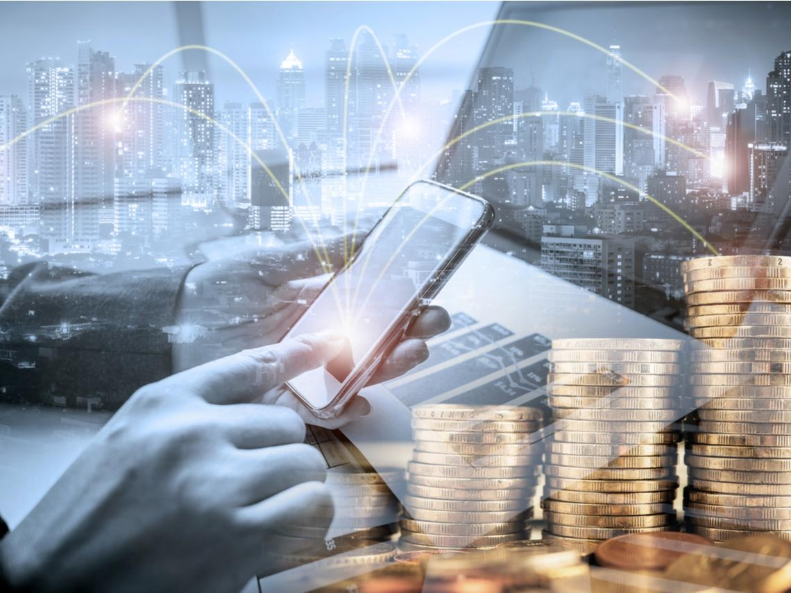投資革命新時代已然來臨!ESG絕對優先!