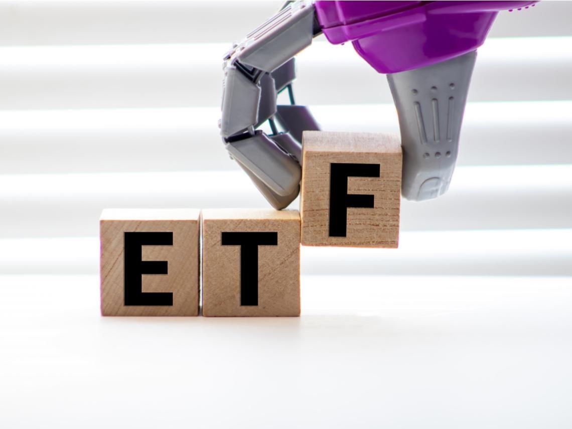 不是每種ETF都適合懶人投資!「這種」ETF風險比你想像中還大