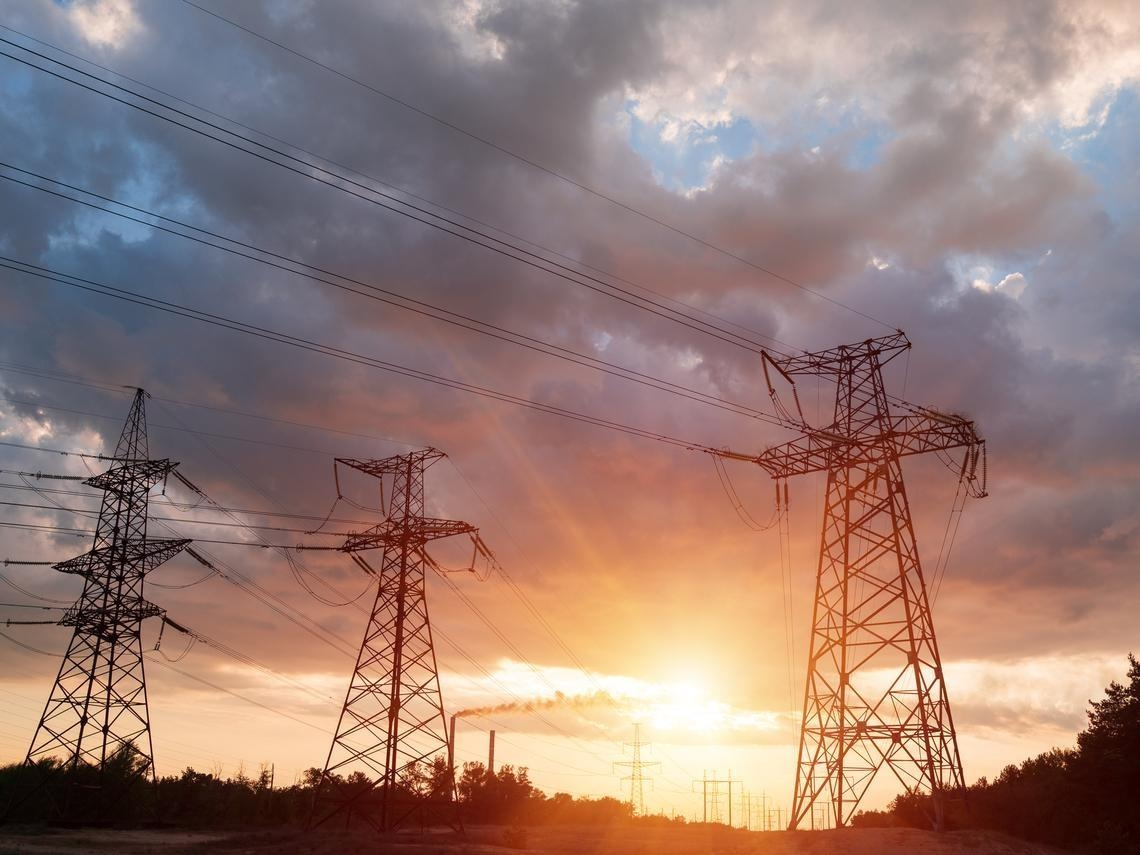 若沒「它」救援,影響可能更久!從2019英國大停電看儲能的重要性