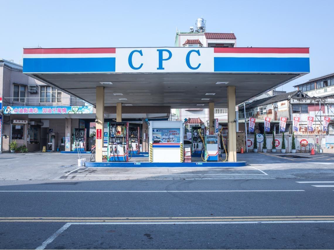 油價連7漲!中油:15日起汽、柴油漲0.8元