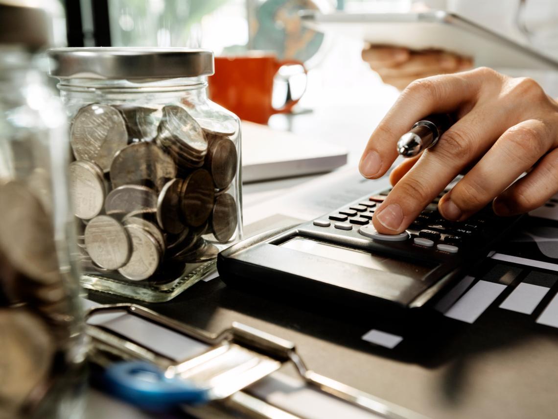 每年投資12萬,30年後可以有多少?淡大教授:一個方法實現年化報酬率15%,多賺4千萬