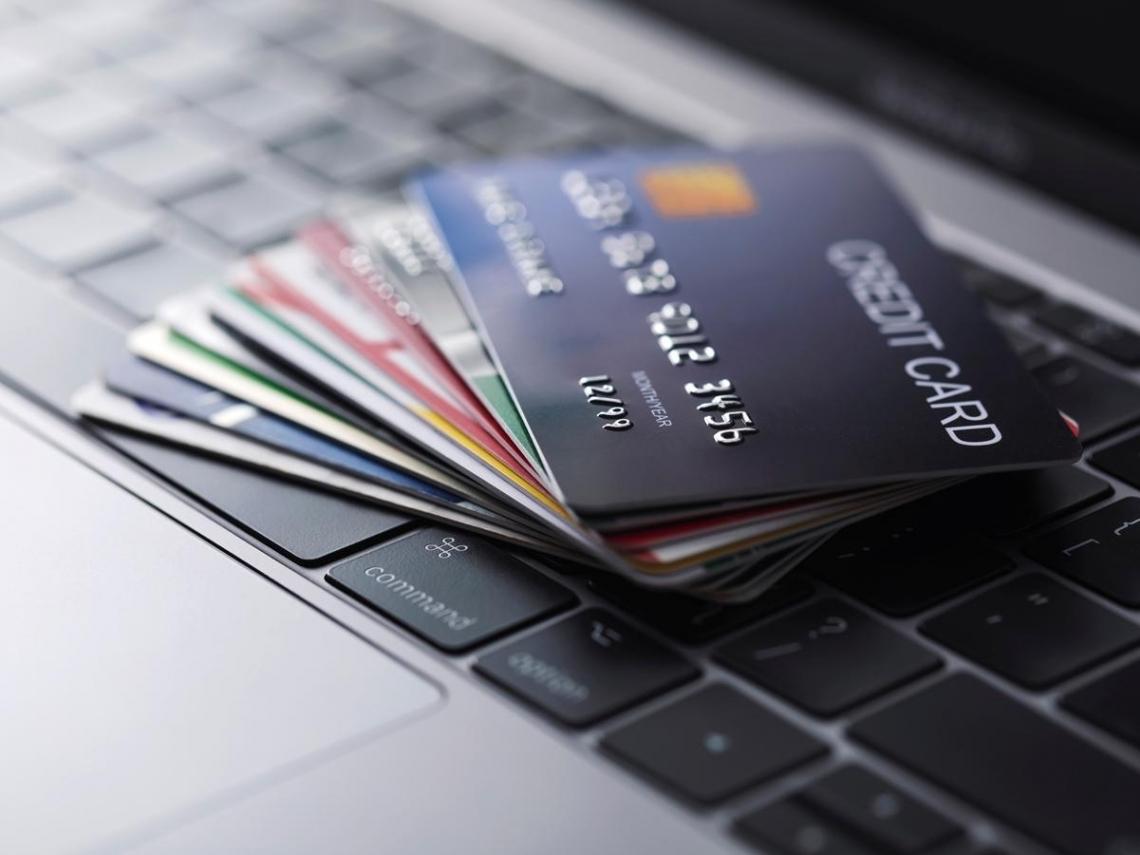 振興三倍券綁定哪家信用卡最優惠 4張圖告訴你