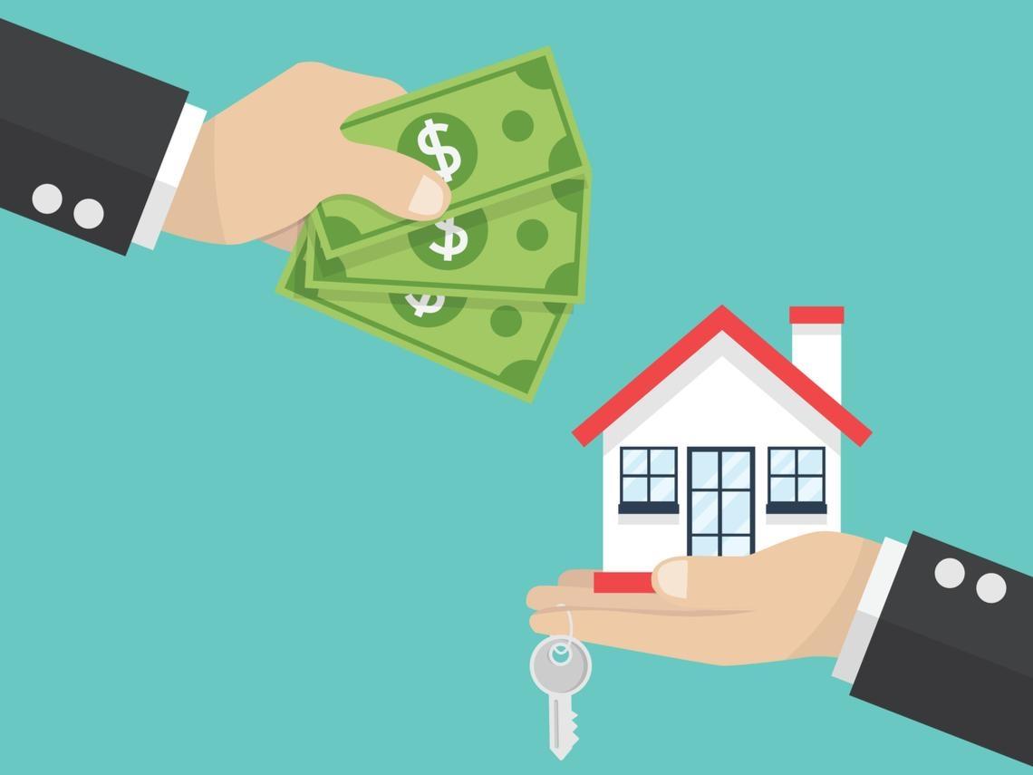 一戶房子最高折40萬,三倍券買房超划算?小心!別踩到建商促銷3陷阱