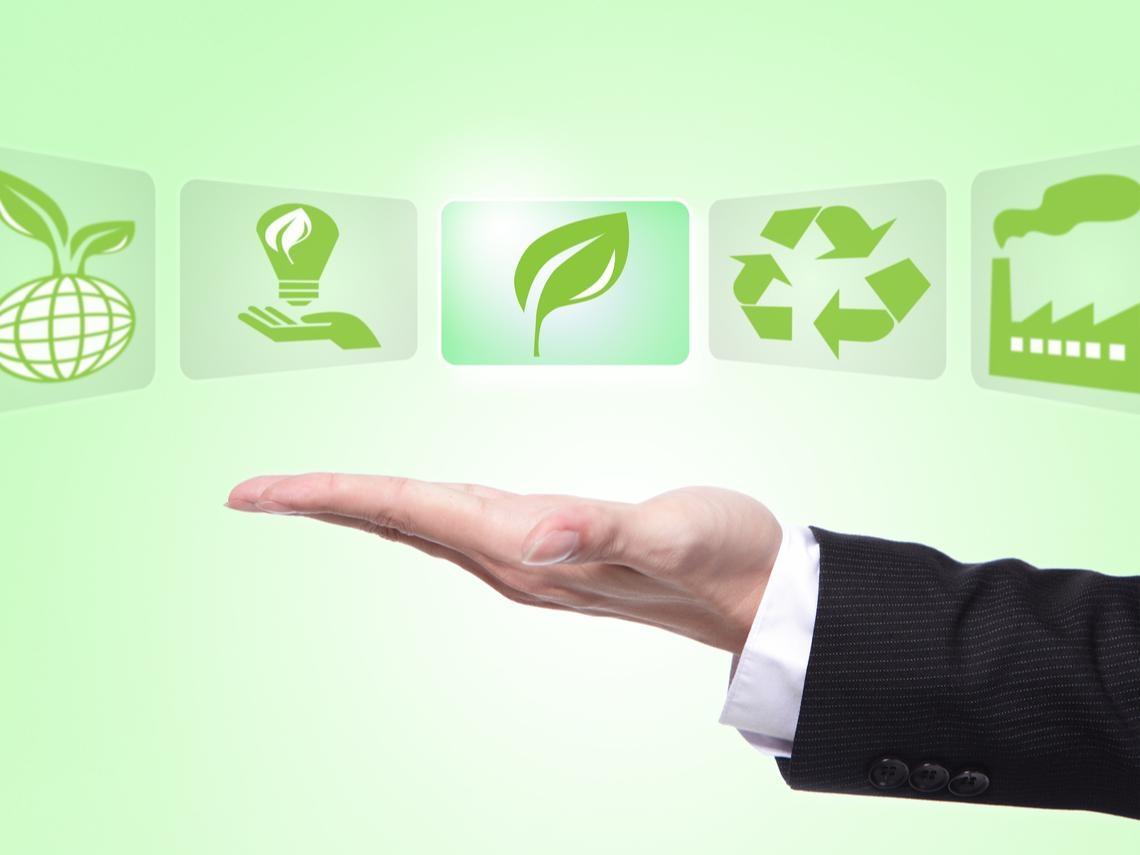Greenbiz報告:2020全球永續發展10大趨勢出爐!