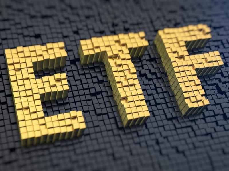 國三生都能懂的「股票」硬道理! 施昇輝:買不會強制下市的ETF