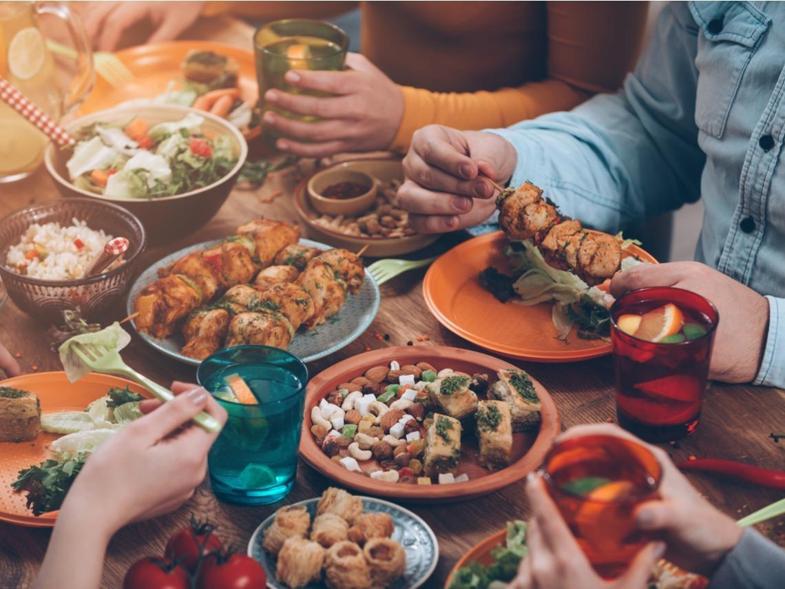 THE  Taichung GUIDE  挑嘴饕客吃台中  開箱專業吃貨的口袋名單