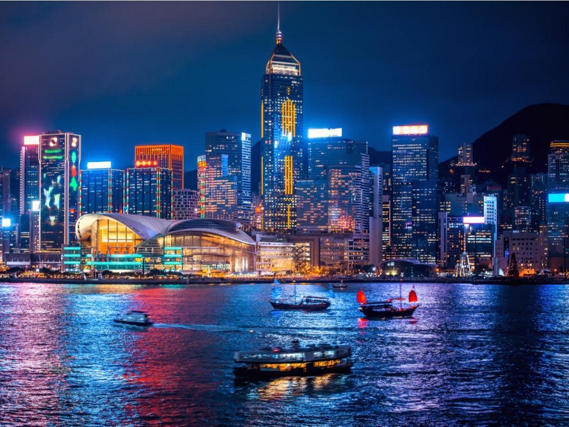 評估「立刻外交承認台灣」的論點