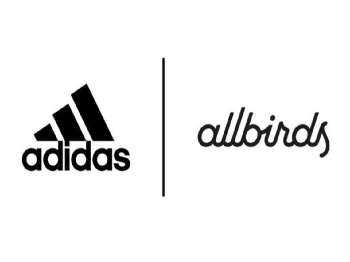 超前部署永續時尚大計!新創品牌Allbirds攜手愛迪達 邁向「低碳製造」