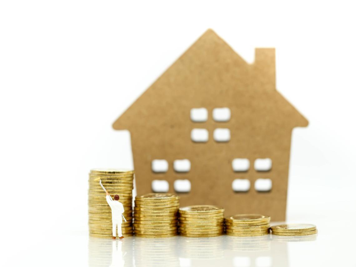 每月1萬2租房vs.1萬4房貸加管理費,讓他好苦惱...專家:30歲買房5優勢,你只會後悔沒有早買