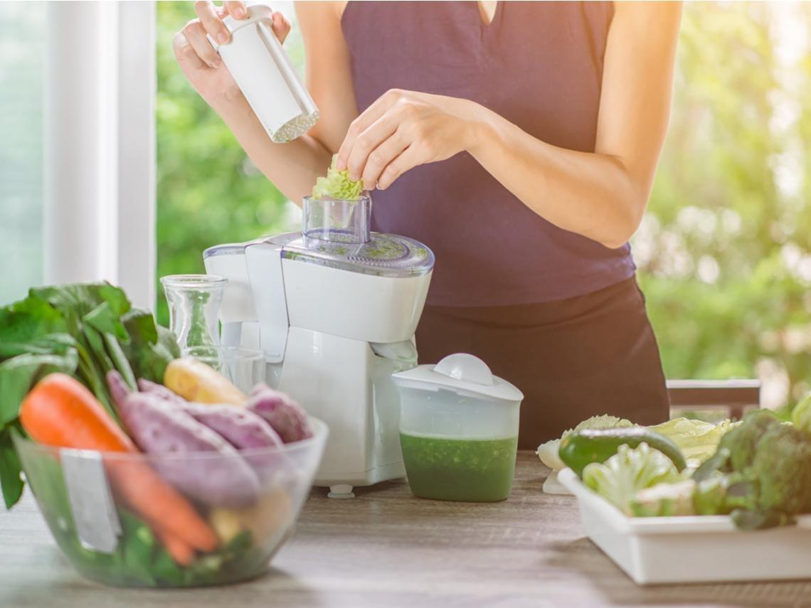 連續2周這樣吃,有效降血壓!營養師教你「得舒飲食」5秘訣,控三高又護心