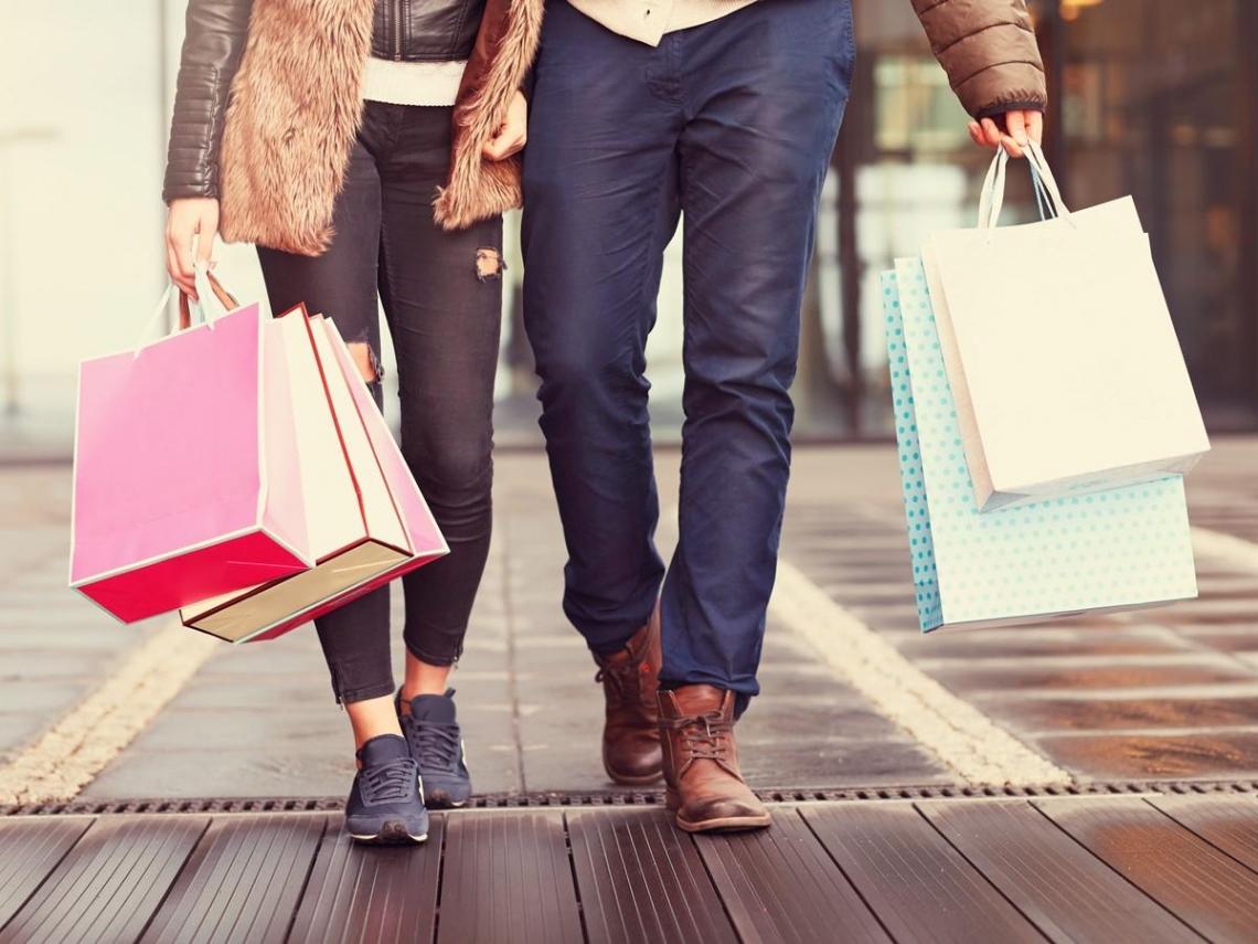 三倍券搶錢!如何讓消費者一口氣花光光?專家建議:不找零、不多付錢、減少猶豫期