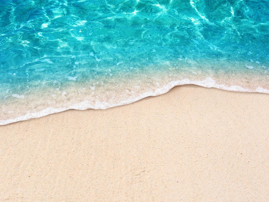 每到夏天就要去海邊!是真的~這個「沙灘會唱歌」:在哪裡?怎麼去?