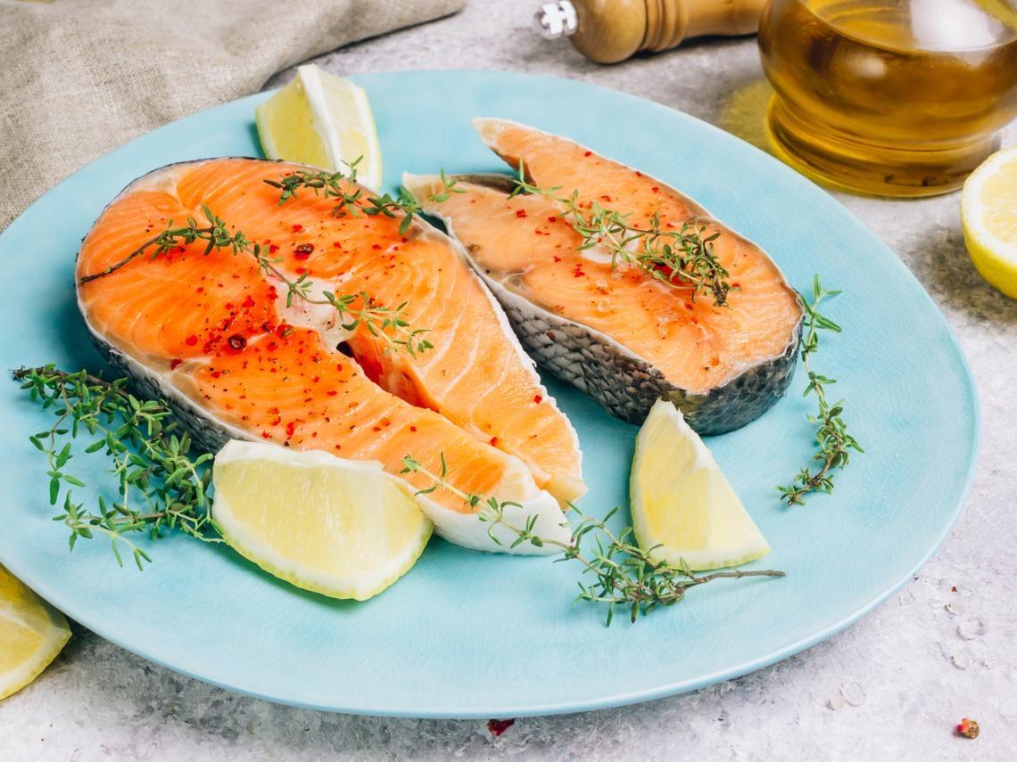癌症與「吃」有關係!營養專家傳授防癌5秘訣,教你吃這些食物抗發炎