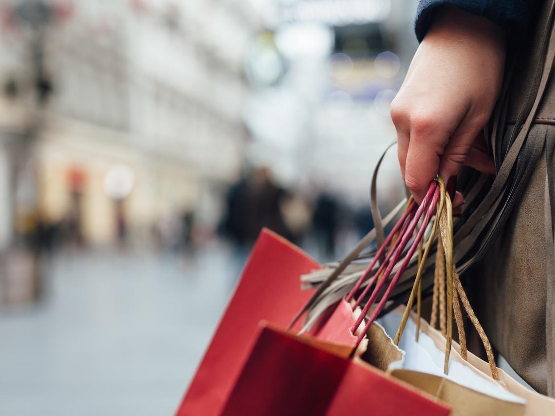 每一次消費,都在為你想要的世界投票! 消費者思維轉變,更重視品牌的「社會影響力」