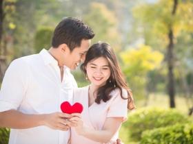 人到中年,夫妻感情逐漸變淡?婚姻長久的秘密:少一點「自己」,多一些「我們」