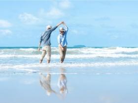 離婚,不是最好的選擇?每天做對「1件事」,找回熟悉的溫度,讓愛重新來過