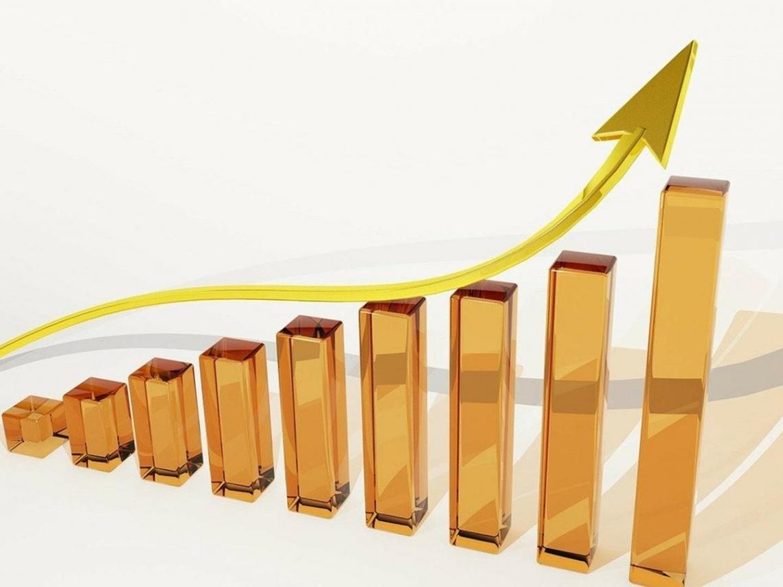 暴漲之下如何落袋為安?只要「這三個指數」繼續漲 台股就易漲難跌