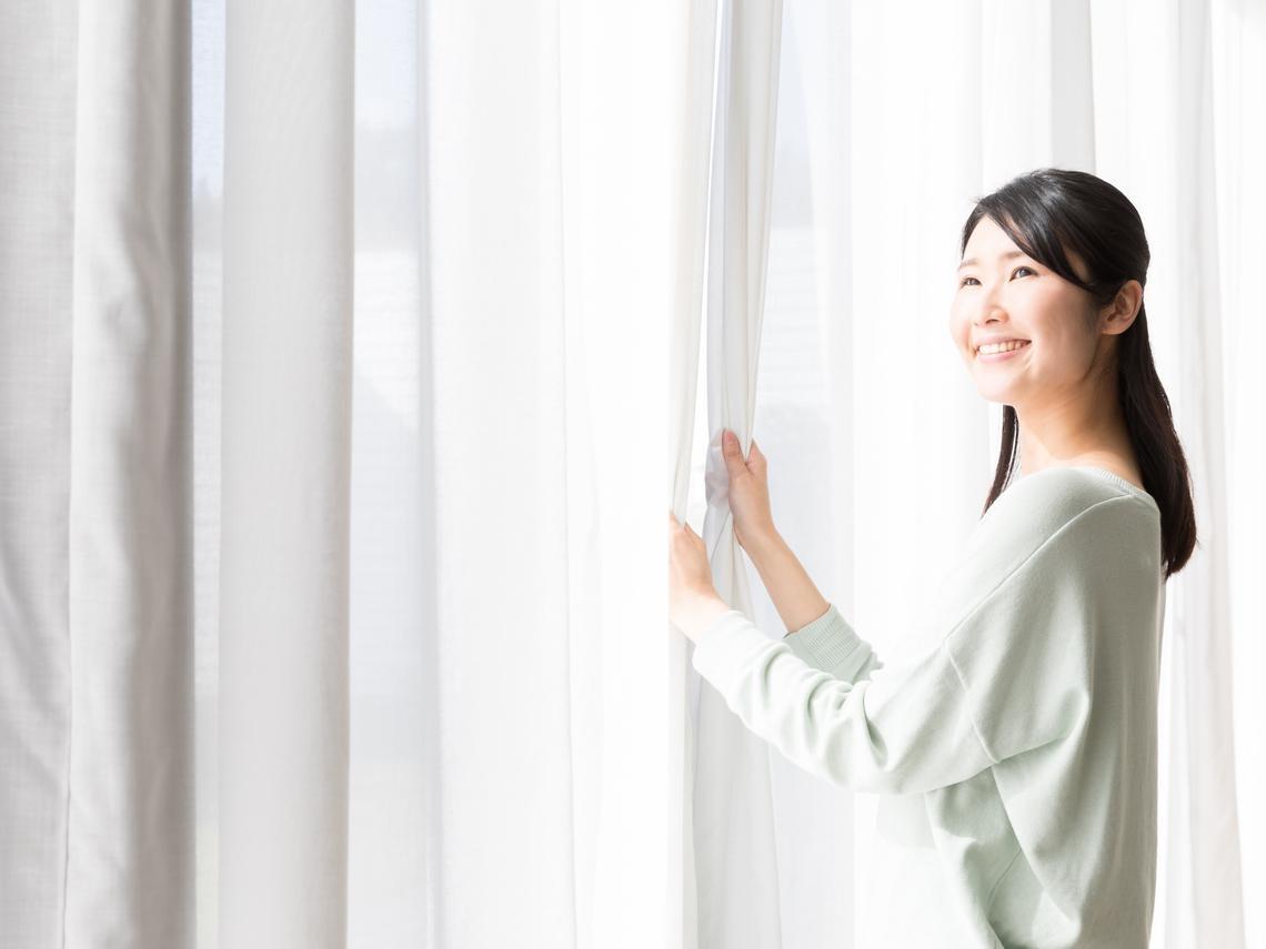 你知道室內仍會發生熱傷害嗎?專家建議:冷氣設定「最佳溫度」,這3招有助散熱