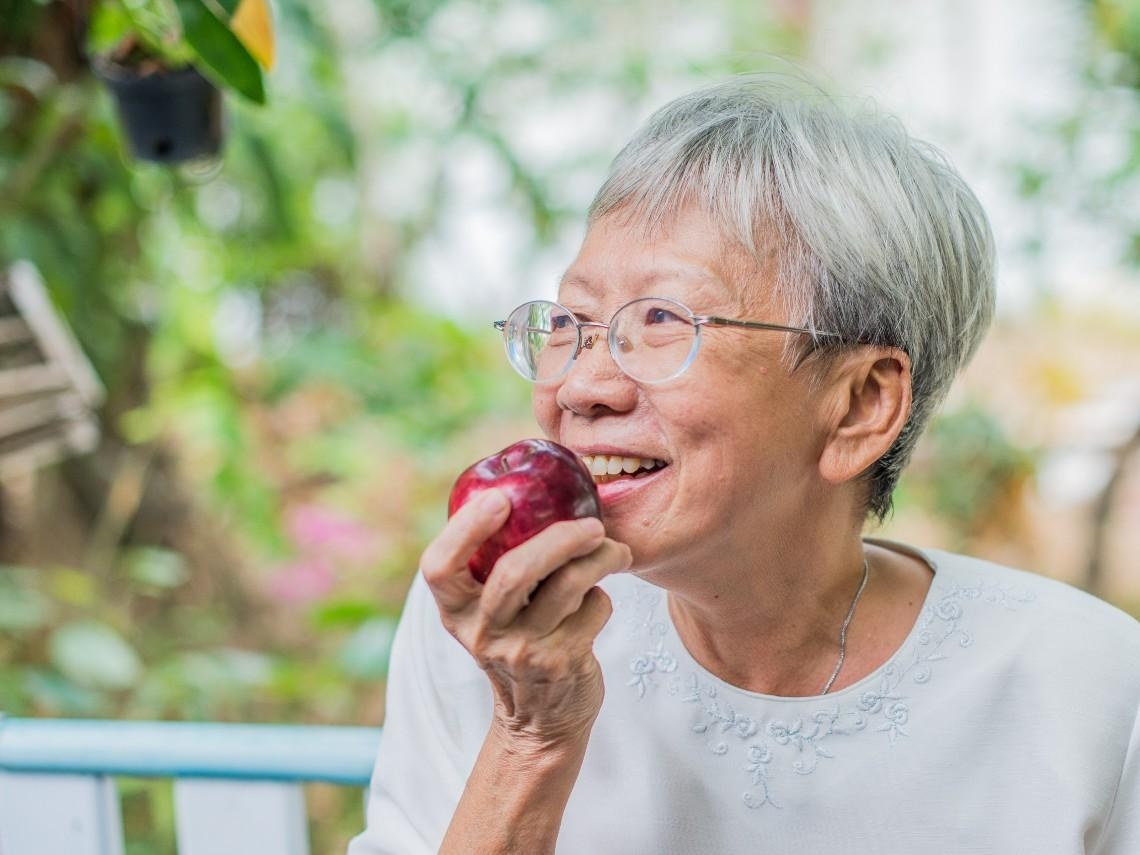 曾被宣告只能再活半年...台大醫師罹癌後存活45年,奉行「生理時鐘養生法」,從此不生病