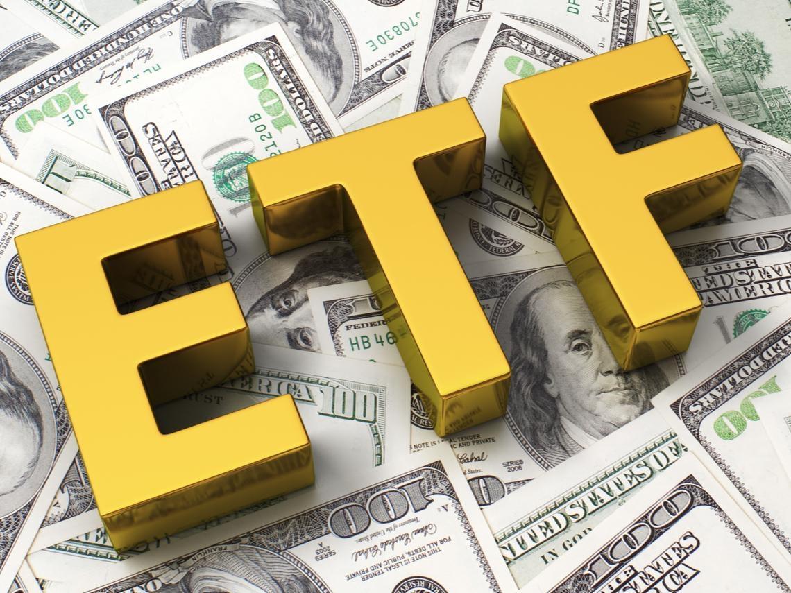 做股債配置抗跌,一文快速了解:台股規模最大的債券ETF「00772B」,月配息免手續費的小撇步
