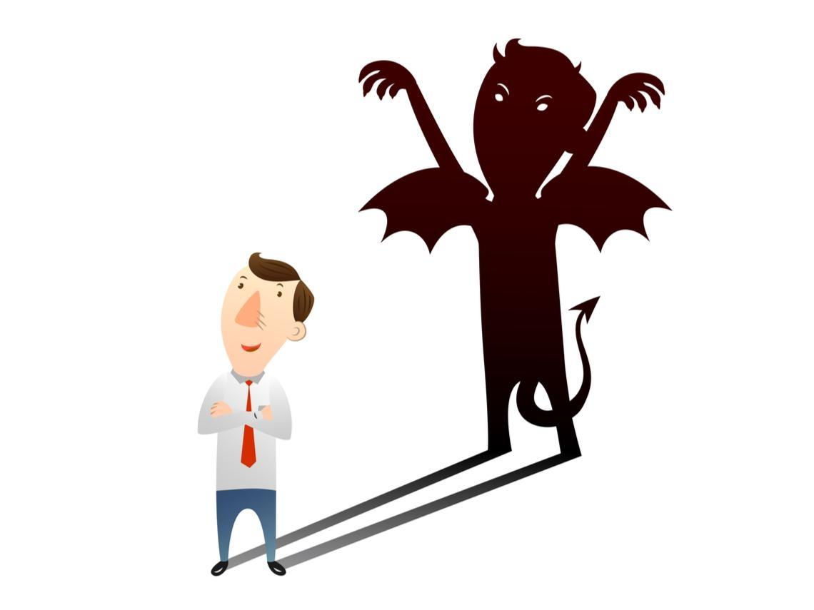 保險公司也賣4.52%的高利定存?一個2430萬詐騙案教我們3件事:聽到「這個關鍵字」就是假的