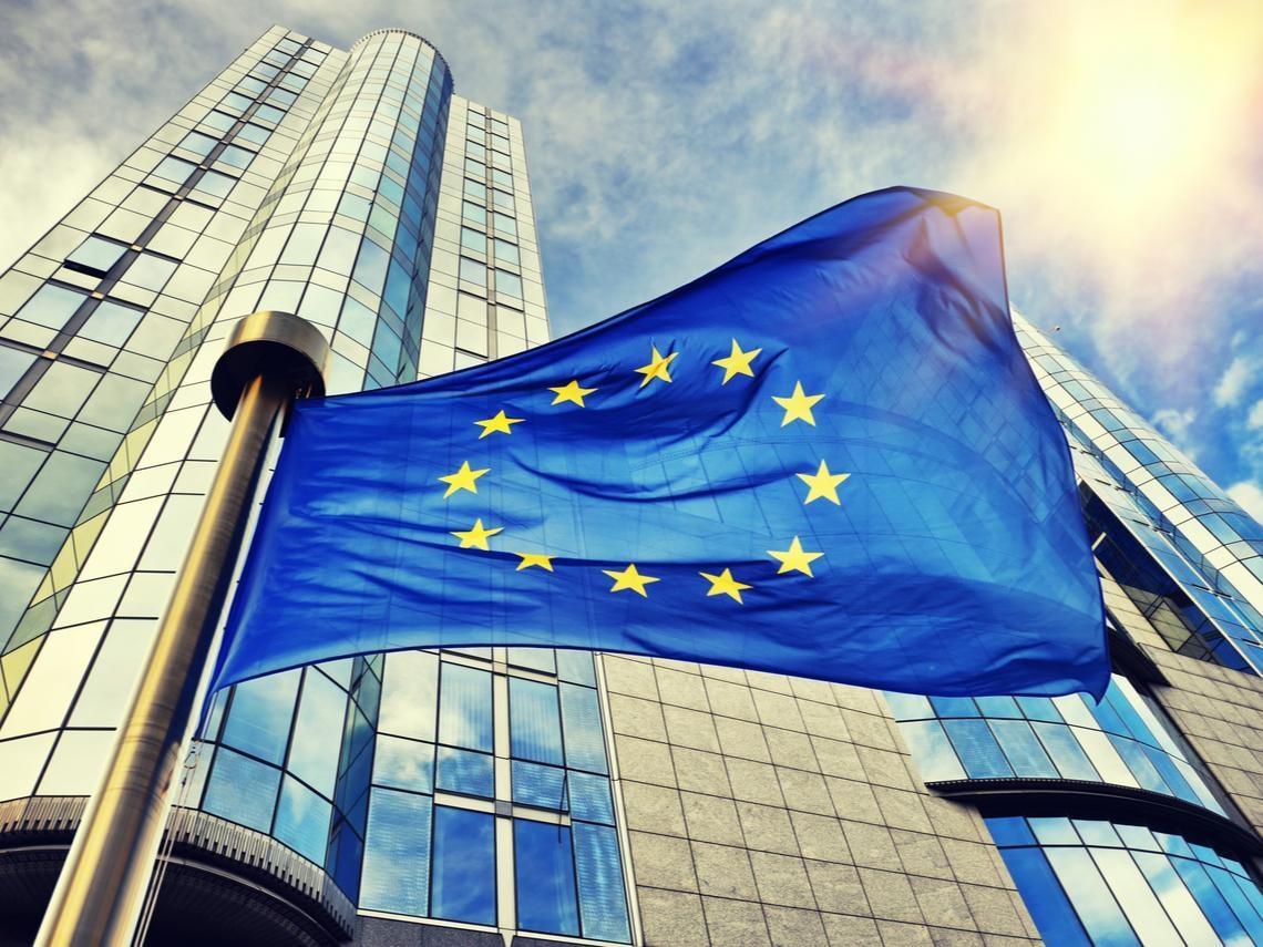 歐盟就7500億歐元經濟復甦基金達成協議