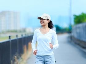 想靠爬樓梯減重,膝蓋卻好痛?醫師:養好膝蓋骨,運動前自我衡量是關鍵