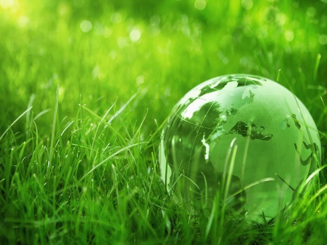中聯資源公司循環經濟點石成金 創造環保與產業雙贏