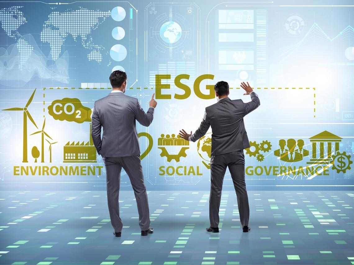 亞洲ESG比一比》一表看台灣、新加坡、馬來西亞企業永續揭露差異