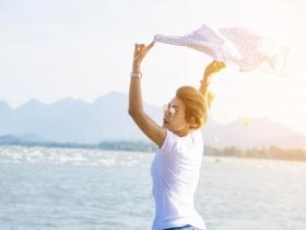 50後的樂活哲學,請別「過一天算一天」!每天累積一點感動,滋潤生活幸福到老