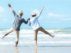 退休後,夫妻生活不同調?好老公是「教」出來的!這樣做打造老後理想關係