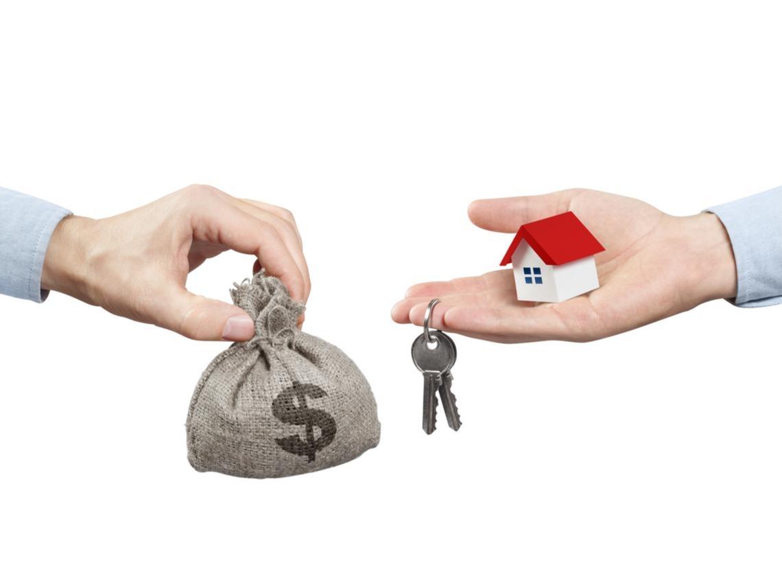 透過仲介買房vs.直接跟屋主買房,差在哪?關於「定金」你該懂的幾件事