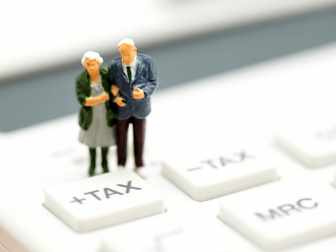 不僅沒節稅,還可能被罰錢!國稅局查稅指標曝光:誤踩7地雷,小心被追遺產稅