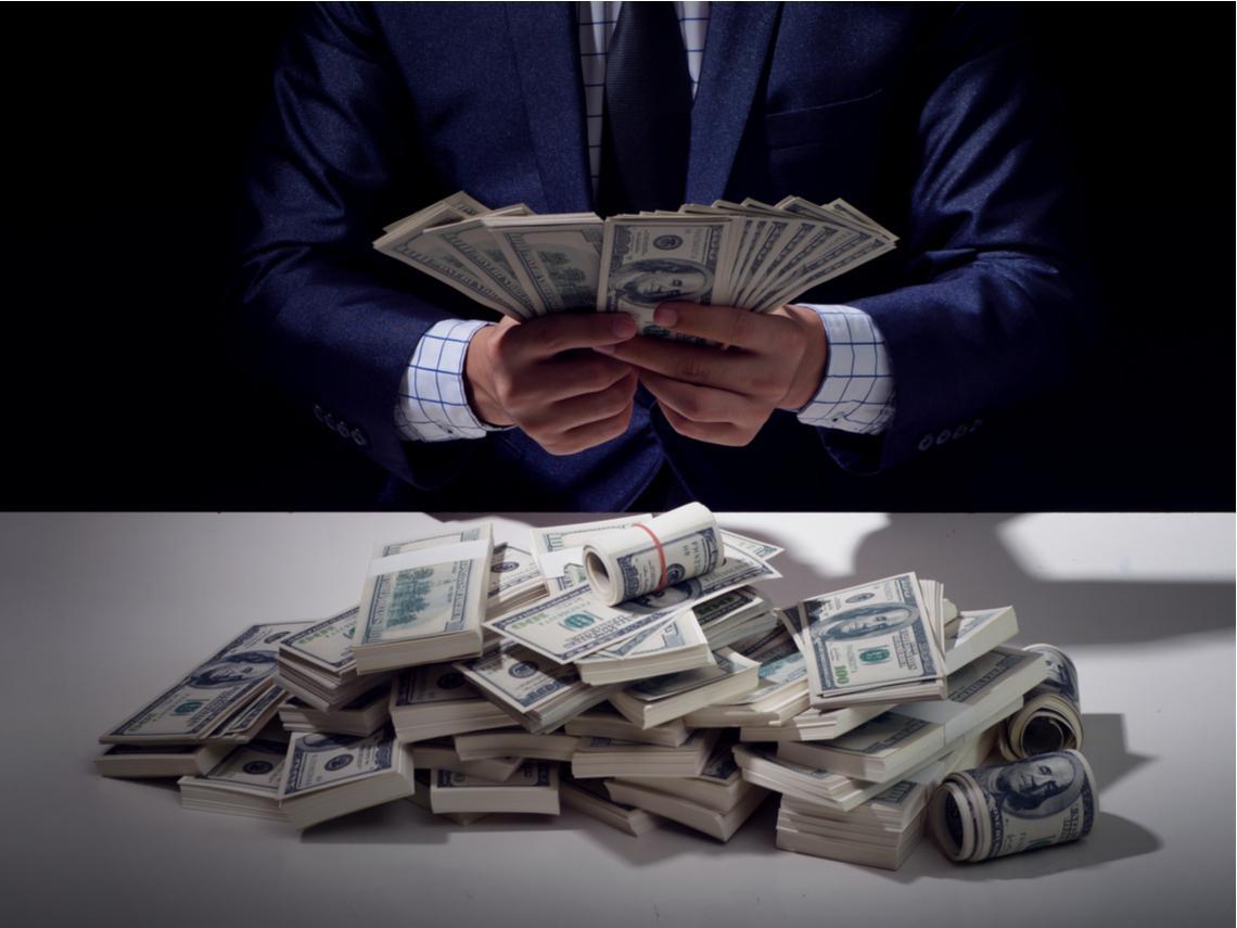 為什麼中過彩券大獎的人,多數最後會窮困潦倒?一開始就注定輸到底的「賭徒謬誤」