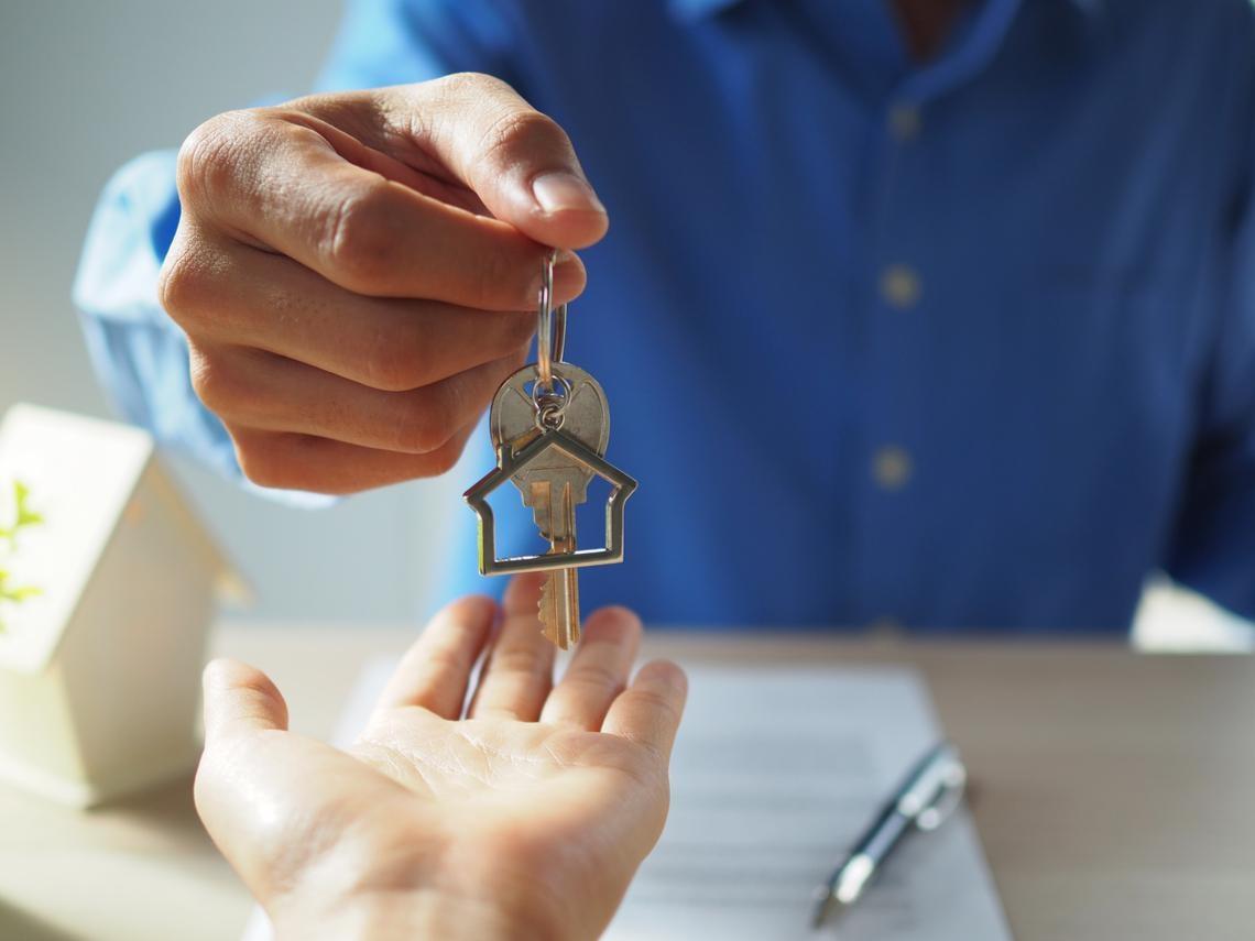租房子,該怎麼跟房東談房租?專家傳授6議價小技巧:這樣「殺價」變相省了1個月租金