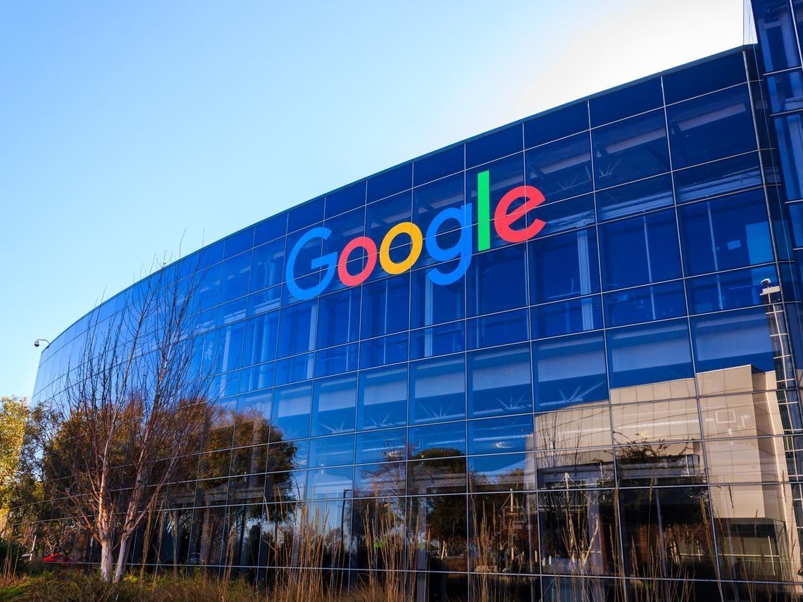 13億人口網路普及率卻不到4成...谷歌斥資百億打造「數位化印度」:讓企業賺錢,也讓社會進步