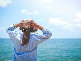 退休後,該如何安排生活?每天做好6件事,不依賴他人,打造幸福第二人生
