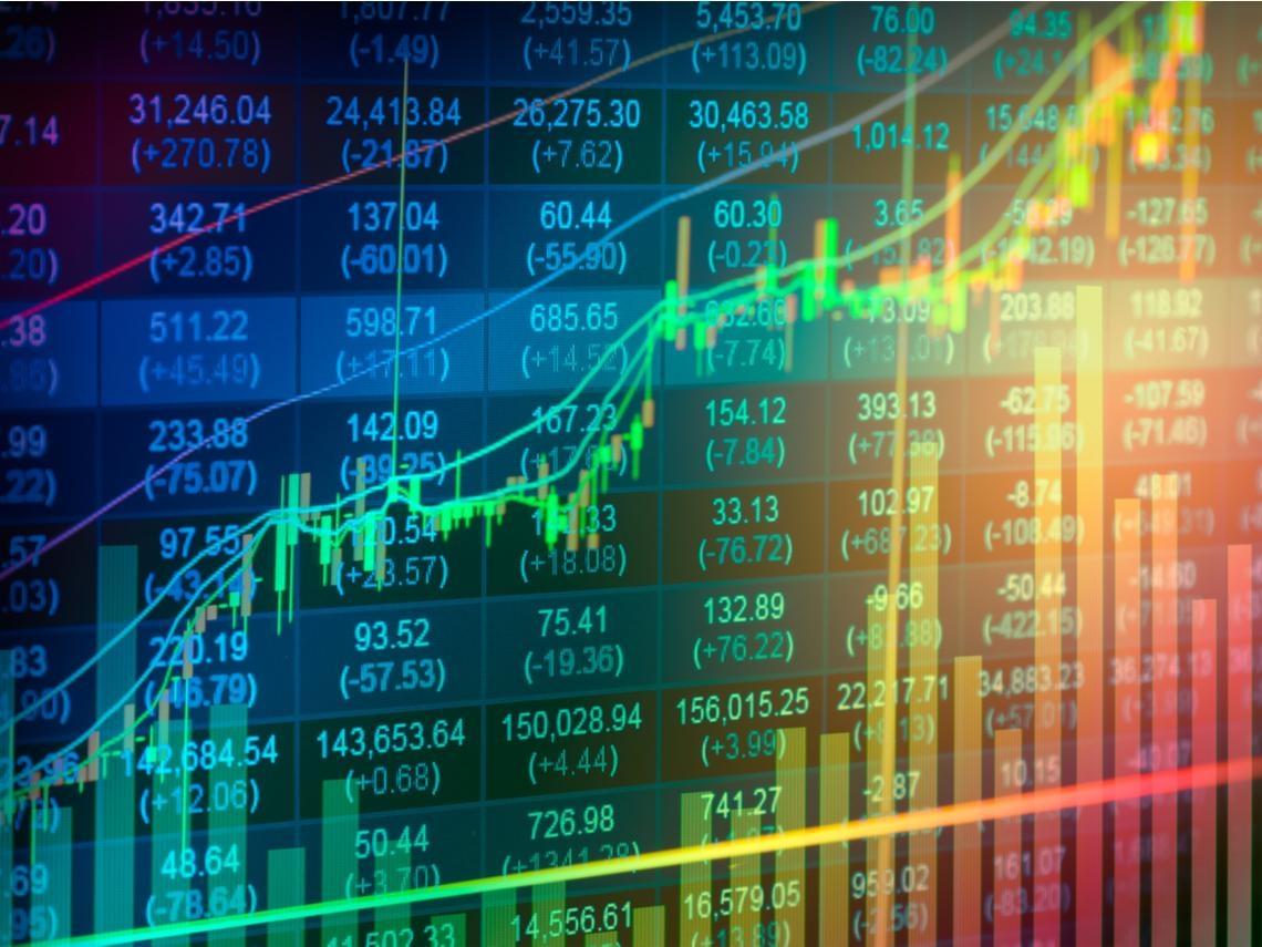 一周內股價飆漲近3成!這檔「立訊」概念股還有想像空間嗎?