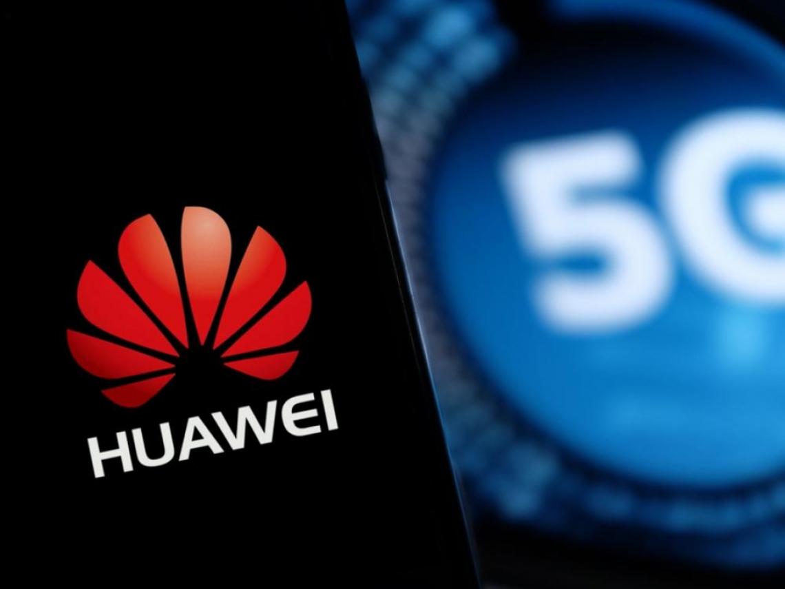 和台積電合作大限將至!華為證實9月15日後 麒麟5G晶片將絕版