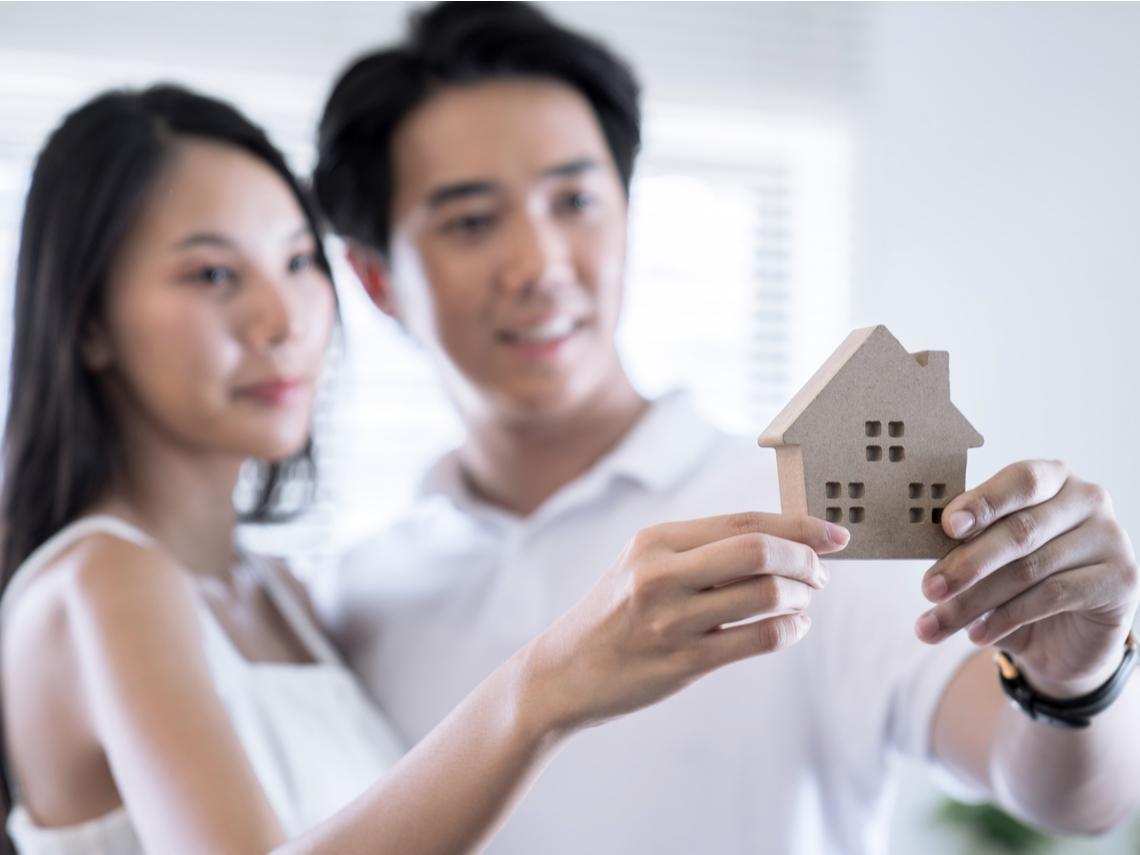 「屋主說他裝潢花了150萬,我該加價嗎?」想買有裝潢的房子,出價評估的4個重點