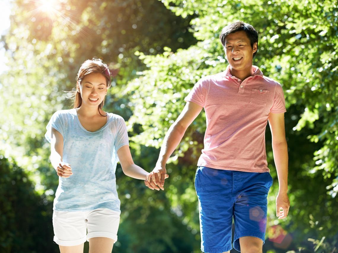 男性進入更年期,性生活不幸福?醫師:「勃起功能障礙」是6疾病早期警訊