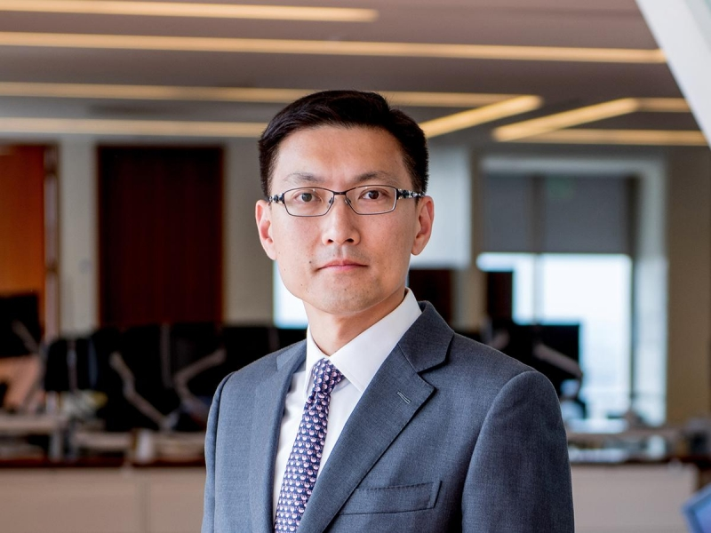 亞洲復甦之路:可能出現的軌跡與投資機會