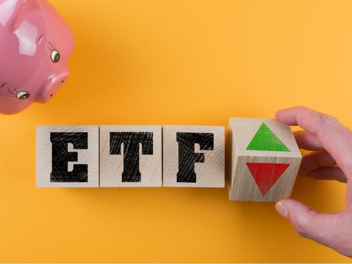 小資族該選哪一檔?0056、00878...一張表看懂:現在最熱門的4檔高股息ETF差在哪裡