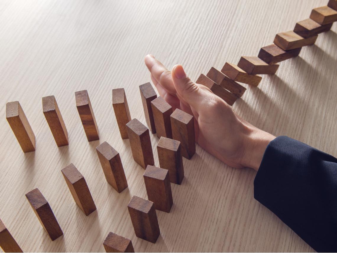 股市接下來多空難辨,想找工具來避險?寫給投資新手:股票、政府公債與公司債的差異