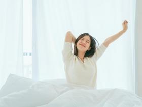 總是睡不飽、更年期常打鼾?注意睡眠呼吸中止症5症狀,別當中風高危險群