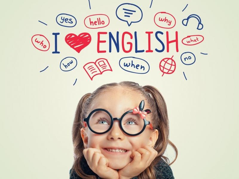創造英文的畫面感showing vs telling