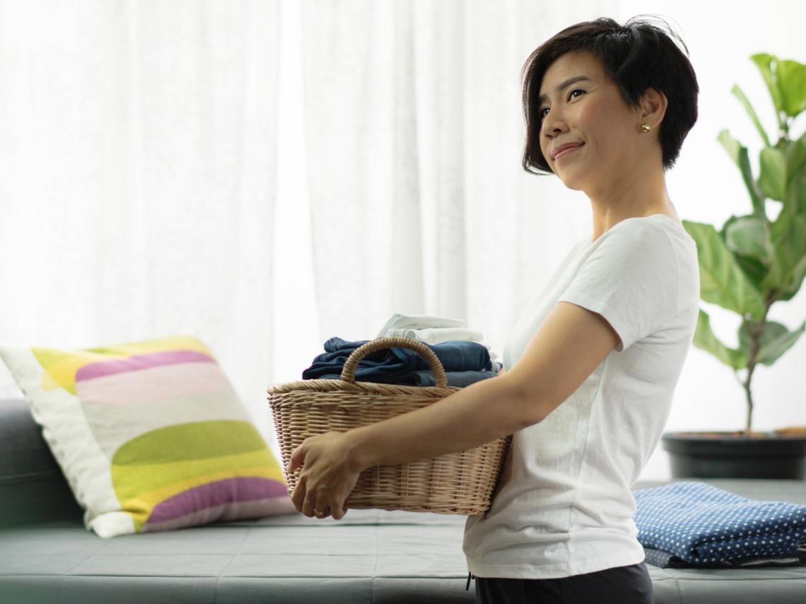 離開前,告別物品的4個方法!50後的「自在終活」:以愉悅心情放下珍愛物品