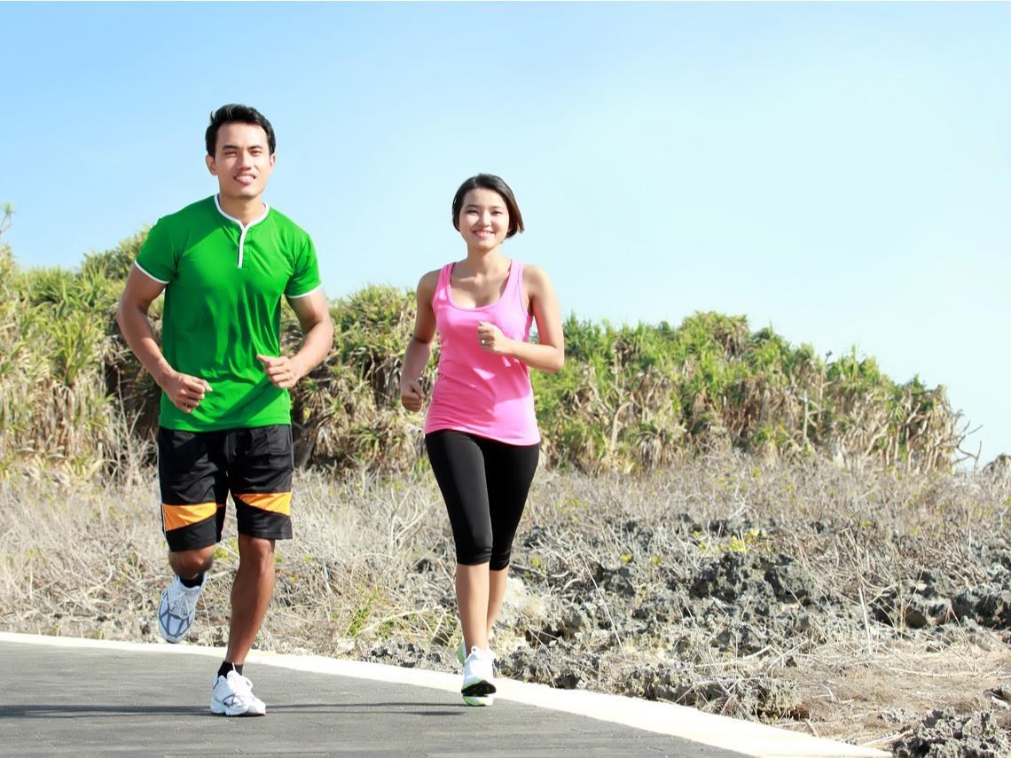 有運動、有吃藥,血糖為什麼還是好高?藥師:控制糖尿病,別忘了這3件事