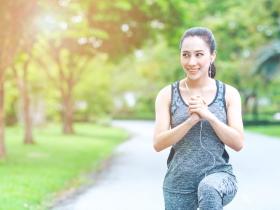 40歲後「腰」愈來愈粗?別讓高血壓、腦中風報到,4招找回健康好體態