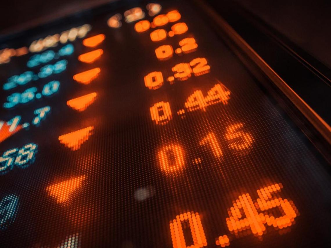居高思危也能撿便宜!「兩條件」檢視價值型公司體質 11檔低P/B好股出列